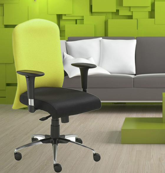 Ergonomic chairs in chennai