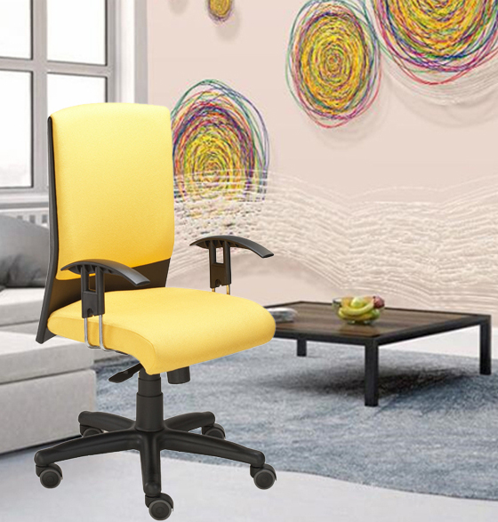 Office chairs in chennai
