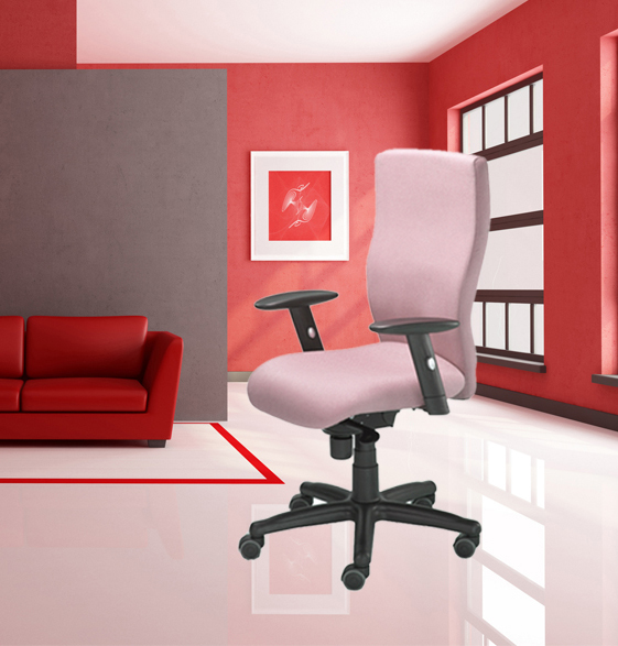 Featherlite chairs in chennai