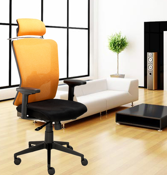 Ergonomic chairs in bangalore