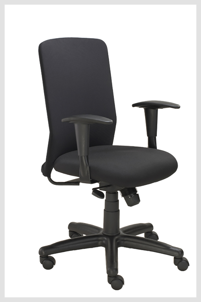 Aster Chairs